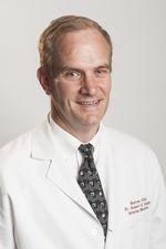 Robert Hauger, MD