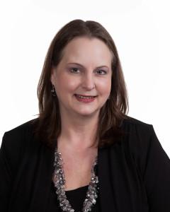 Denise Dennis
