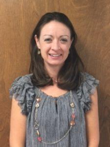 Julie Ladehoff