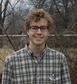 Matt Weeden